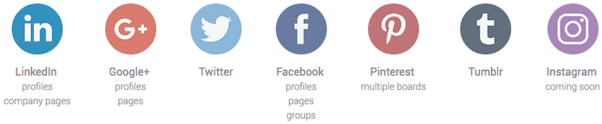 dlvrit-social-icons-mobile
