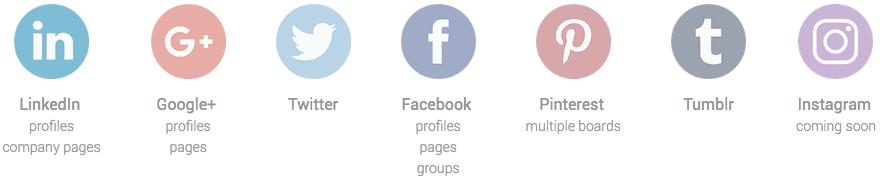 dlvrit-social-media-2