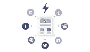 dlvrit-wordpress-blog-social-posts