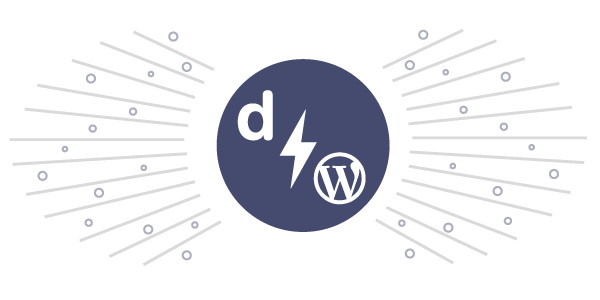 dlvrit-wordpress-main-1