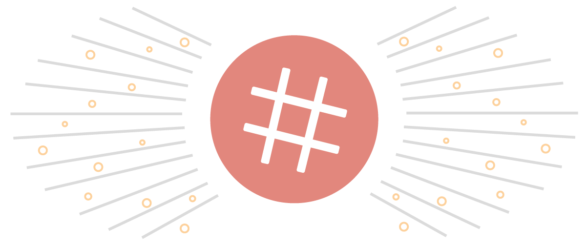 dlvrit automated hashtags