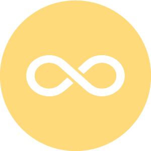 dlvrit limitless icon