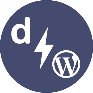dlvrit wordpress
