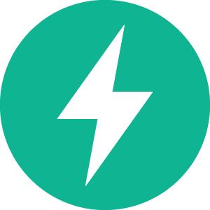dlvrit-fast-updates