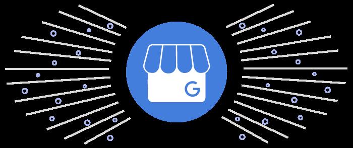 dlvrit-google-my-business