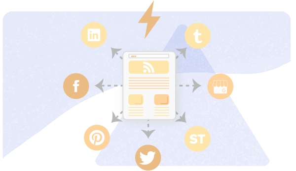dlvrit-share-website-articles-to-facebook-1