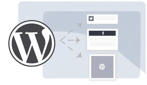 dlvrit-wordpress-social-automations-c
