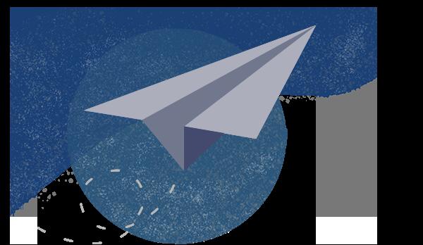 dlvrit-wordpress-social-automations-jetpack-2