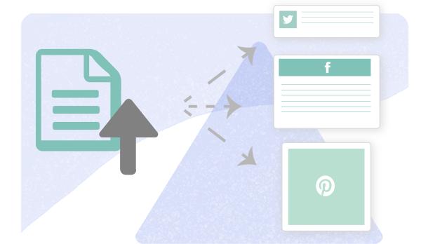 import-csv-social-media